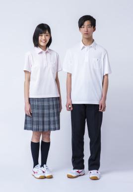 school uniform for Summer